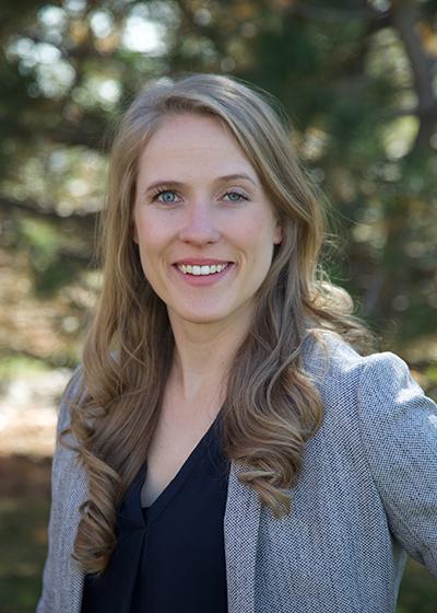 Lillian Chatham, MSME - Biomechanics / Forensic Consultant