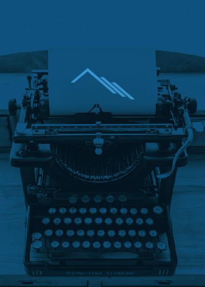 Newsletter - Ponderosa Associates
