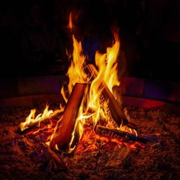 Fire Origin & Cause